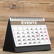 Veranstaltungen4.jpg