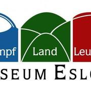 DampfLandLeute Museum Eslohe