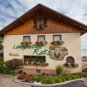 Hotel Landgasthof Ratz