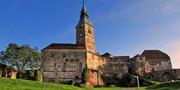 Burg Güssing_CC0 via Pixabay.jpg