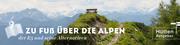 4zu1_Banner_Alpenüberquerung abseits des Trubels-2.jpg