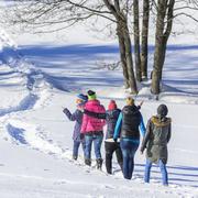 Winterwandern2.jpg