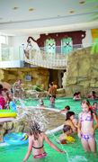 Freizeitbad Aquatoll