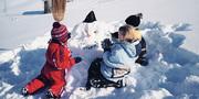 Andelsbach Winter 2.1..jpg