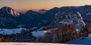Saalachtal im Winter_Salzburger Saalachtal Tourismus.jpg