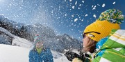 Winterspaß in Abtenau_@Gästeservice Tennengau.jpg