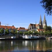 Dom Donau