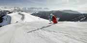 Skifahren_Lolin_Saalfelden Leogang via flickr_bearbeitet.jpg