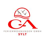 C-A Sylt Ferienwohnungen
