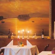 Ein romantisches Dinner gefällig?