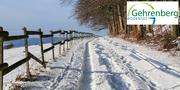 2-1-Gehrenberg-Winter.jpg