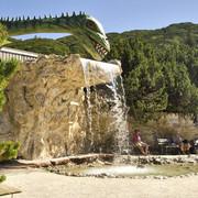 Triassic Park Waidring