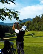Golfclub_Stadtansicht