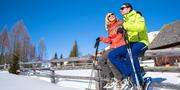 Schneeschuhwandern_Ferienregion Salzburger Lungau.jpg