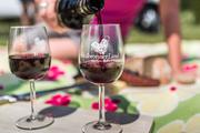 Heilbronner Wein