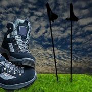 hiking-shoes_CC0 via pixabay.jpg