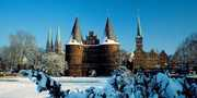 Holstentor Winter_LTM - Manfred Nupnau.jpg