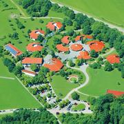 Tagungshotel Hohenwart Forum