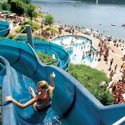 Aqua Fun Schluchsee