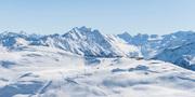 Wildkogel Arena_2015_winter_0103-371.jpg