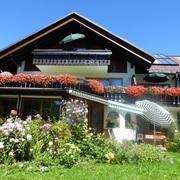 Haus Schraudolf